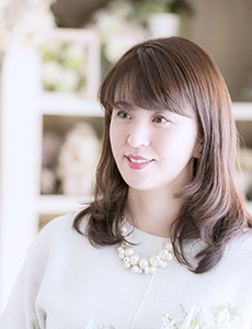 花田 紀子