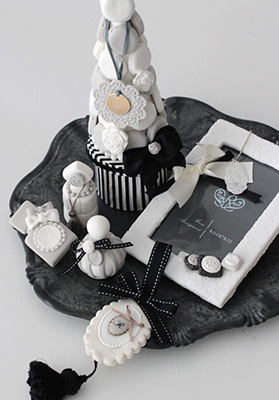 roserie-clay_interior